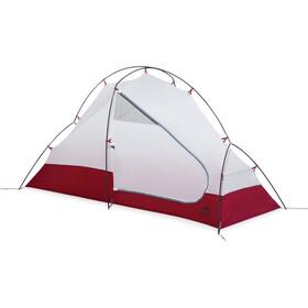 MSR Access 1 Tent, orange